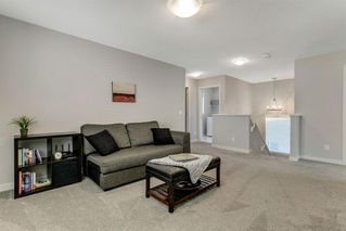 Photo 25: 290 Hillcrest Heights SW: Airdrie Detached for sale : MLS®# A1039457
