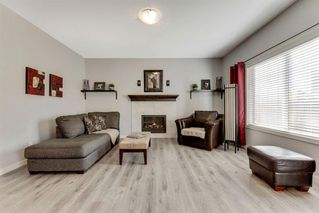 Photo 10: 290 Hillcrest Heights SW: Airdrie Detached for sale : MLS®# A1039457