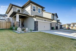 Photo 44: 290 Hillcrest Heights SW: Airdrie Detached for sale : MLS®# A1039457