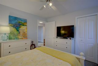 Photo 18: 519 Nine Mile Drive in Bedford: 20-Bedford Residential for sale (Halifax-Dartmouth)  : MLS®# 202020887