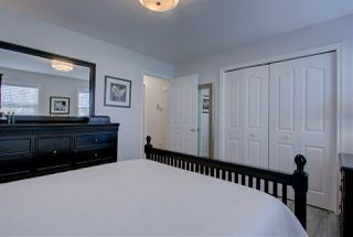 Photo 12: 519 Nine Mile Drive in Bedford: 20-Bedford Residential for sale (Halifax-Dartmouth)  : MLS®# 202020887