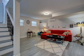Photo 13: 519 Nine Mile Drive in Bedford: 20-Bedford Residential for sale (Halifax-Dartmouth)  : MLS®# 202020887
