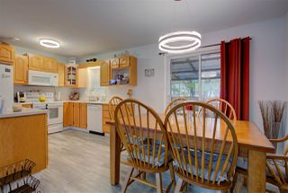 Photo 6: 519 Nine Mile Drive in Bedford: 20-Bedford Residential for sale (Halifax-Dartmouth)  : MLS®# 202020887