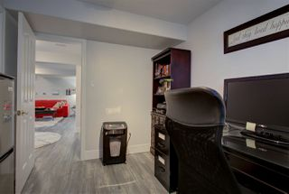 Photo 20: 519 Nine Mile Drive in Bedford: 20-Bedford Residential for sale (Halifax-Dartmouth)  : MLS®# 202020887