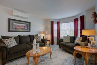 Photo 2: 519 Nine Mile Drive in Bedford: 20-Bedford Residential for sale (Halifax-Dartmouth)  : MLS®# 202020887