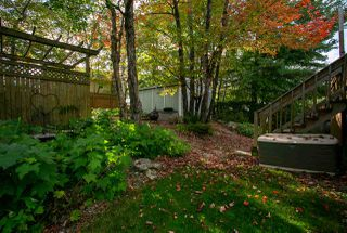 Photo 26: 519 Nine Mile Drive in Bedford: 20-Bedford Residential for sale (Halifax-Dartmouth)  : MLS®# 202020887