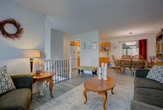 Photo 4: 519 Nine Mile Drive in Bedford: 20-Bedford Residential for sale (Halifax-Dartmouth)  : MLS®# 202020887