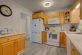Photo 7: 519 Nine Mile Drive in Bedford: 20-Bedford Residential for sale (Halifax-Dartmouth)  : MLS®# 202020887