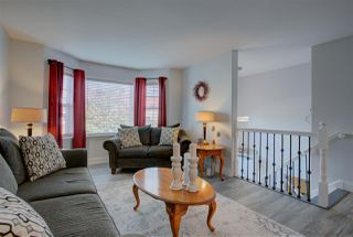 Photo 3: 519 Nine Mile Drive in Bedford: 20-Bedford Residential for sale (Halifax-Dartmouth)  : MLS®# 202020887