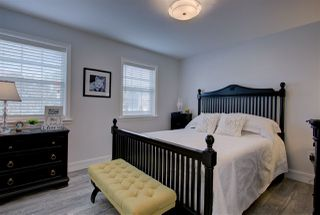 Photo 11: 519 Nine Mile Drive in Bedford: 20-Bedford Residential for sale (Halifax-Dartmouth)  : MLS®# 202020887
