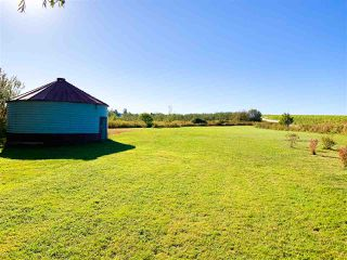 Photo 20: 48 Avonport Station Road in Avonport: 404-Kings County Residential for sale (Annapolis Valley)  : MLS®# 202021364