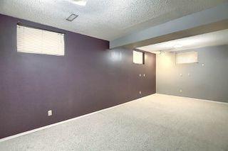 Photo 23: 10739 149 Street in Edmonton: Zone 21 House for sale : MLS®# E4218150