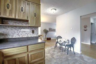 Photo 5: 10739 149 Street in Edmonton: Zone 21 House for sale : MLS®# E4218150