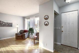 Photo 2: 10739 149 Street in Edmonton: Zone 21 House for sale : MLS®# E4218150
