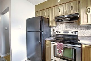 Photo 4: 10739 149 Street in Edmonton: Zone 21 House for sale : MLS®# E4218150