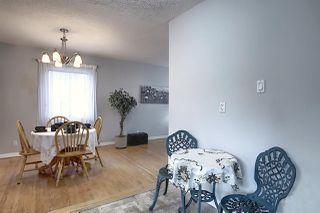Photo 6: 10739 149 Street in Edmonton: Zone 21 House for sale : MLS®# E4218150