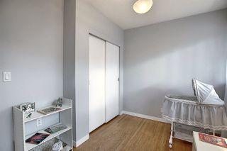 Photo 17: 10739 149 Street in Edmonton: Zone 21 House for sale : MLS®# E4218150