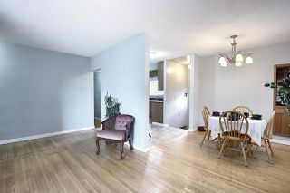 Photo 9: 10739 149 Street in Edmonton: Zone 21 House for sale : MLS®# E4218150