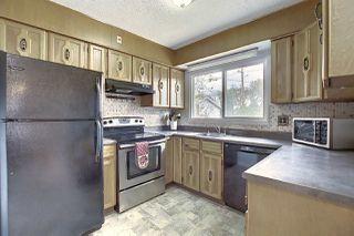 Photo 3: 10739 149 Street in Edmonton: Zone 21 House for sale : MLS®# E4218150