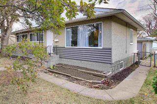 Photo 32: 10739 149 Street in Edmonton: Zone 21 House for sale : MLS®# E4218150
