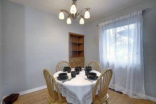 Photo 8: 10739 149 Street in Edmonton: Zone 21 House for sale : MLS®# E4218150