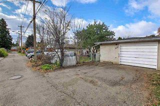 Photo 40: 10739 149 Street in Edmonton: Zone 21 House for sale : MLS®# E4218150