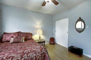 Photo 15: 10739 149 Street in Edmonton: Zone 21 House for sale : MLS®# E4218150