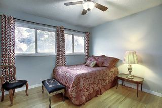 Photo 14: 10739 149 Street in Edmonton: Zone 21 House for sale : MLS®# E4218150