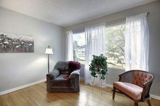 Photo 11: 10739 149 Street in Edmonton: Zone 21 House for sale : MLS®# E4218150