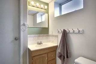 Photo 28: 10739 149 Street in Edmonton: Zone 21 House for sale : MLS®# E4218150