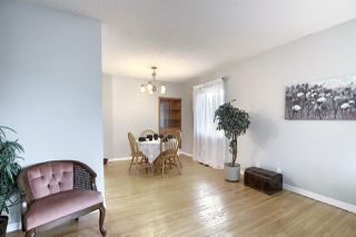 Photo 10: 10739 149 Street in Edmonton: Zone 21 House for sale : MLS®# E4218150