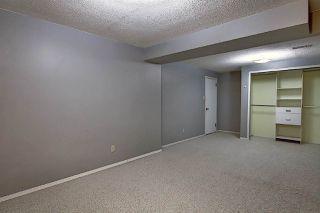 Photo 24: 10739 149 Street in Edmonton: Zone 21 House for sale : MLS®# E4218150