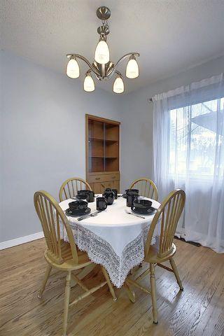 Photo 7: 10739 149 Street in Edmonton: Zone 21 House for sale : MLS®# E4218150