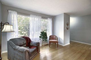 Photo 12: 10739 149 Street in Edmonton: Zone 21 House for sale : MLS®# E4218150