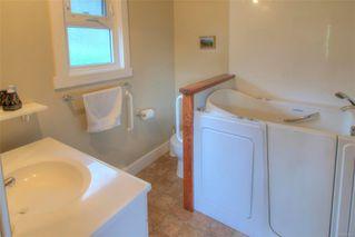 Photo 18: 965 Foul Bay Rd in : OB South Oak Bay House for sale (Oak Bay)  : MLS®# 858501