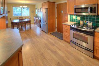 Photo 7: 965 Foul Bay Rd in : OB South Oak Bay House for sale (Oak Bay)  : MLS®# 858501