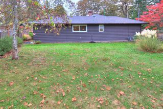 Photo 23: 965 Foul Bay Rd in : OB South Oak Bay House for sale (Oak Bay)  : MLS®# 858501