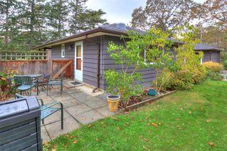 Photo 26: 965 Foul Bay Rd in : OB South Oak Bay House for sale (Oak Bay)  : MLS®# 858501
