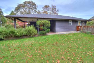 Photo 27: 965 Foul Bay Rd in : OB South Oak Bay House for sale (Oak Bay)  : MLS®# 858501