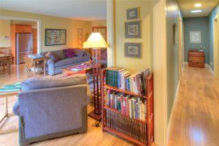 Photo 8: 965 Foul Bay Rd in : OB South Oak Bay House for sale (Oak Bay)  : MLS®# 858501