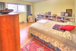 Photo 14: 965 Foul Bay Rd in : OB South Oak Bay House for sale (Oak Bay)  : MLS®# 858501