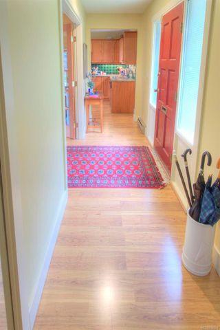 Photo 17: 965 Foul Bay Rd in : OB South Oak Bay House for sale (Oak Bay)  : MLS®# 858501