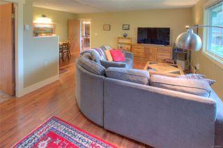 Photo 11: 965 Foul Bay Rd in : OB South Oak Bay House for sale (Oak Bay)  : MLS®# 858501