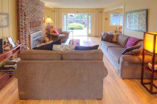 Photo 6: 965 Foul Bay Rd in : OB South Oak Bay House for sale (Oak Bay)  : MLS®# 858501