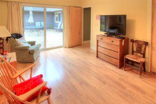 Photo 12: 965 Foul Bay Rd in : OB South Oak Bay House for sale (Oak Bay)  : MLS®# 858501