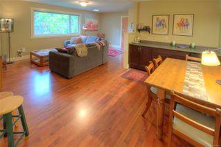 Photo 10: 965 Foul Bay Rd in : OB South Oak Bay House for sale (Oak Bay)  : MLS®# 858501