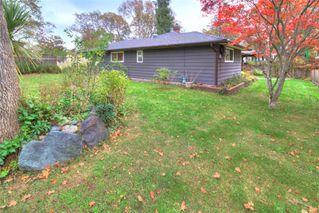 Photo 29: 965 Foul Bay Rd in : OB South Oak Bay House for sale (Oak Bay)  : MLS®# 858501