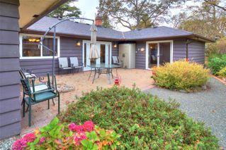 Photo 20: 965 Foul Bay Rd in : OB South Oak Bay House for sale (Oak Bay)  : MLS®# 858501