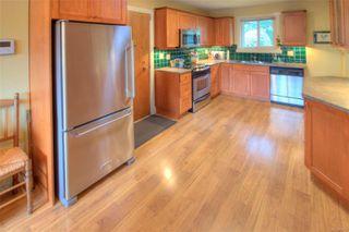 Photo 3: 965 Foul Bay Rd in : OB South Oak Bay House for sale (Oak Bay)  : MLS®# 858501