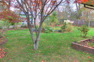 Photo 25: 965 Foul Bay Rd in : OB South Oak Bay House for sale (Oak Bay)  : MLS®# 858501